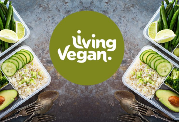 fully vegan suite launched by hilton bankside Fully vegan suite launched by Hilton Bankside Meal Prep 740x506
