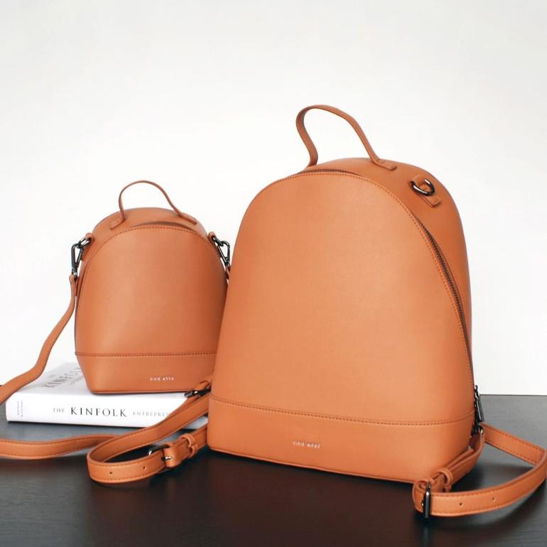 Pixie Mood Bags