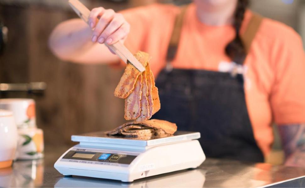 RFM bacon