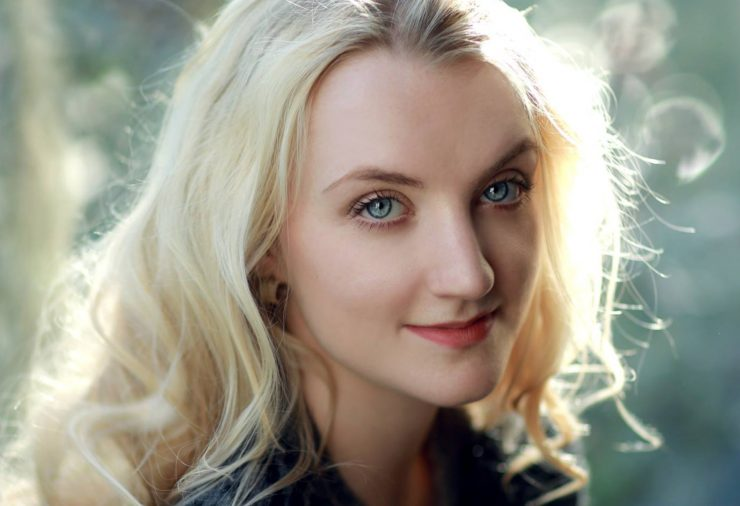 10 ways to eat vegan in Greece 10 ways to eat vegan in Greece Evanna Lynch 740x506